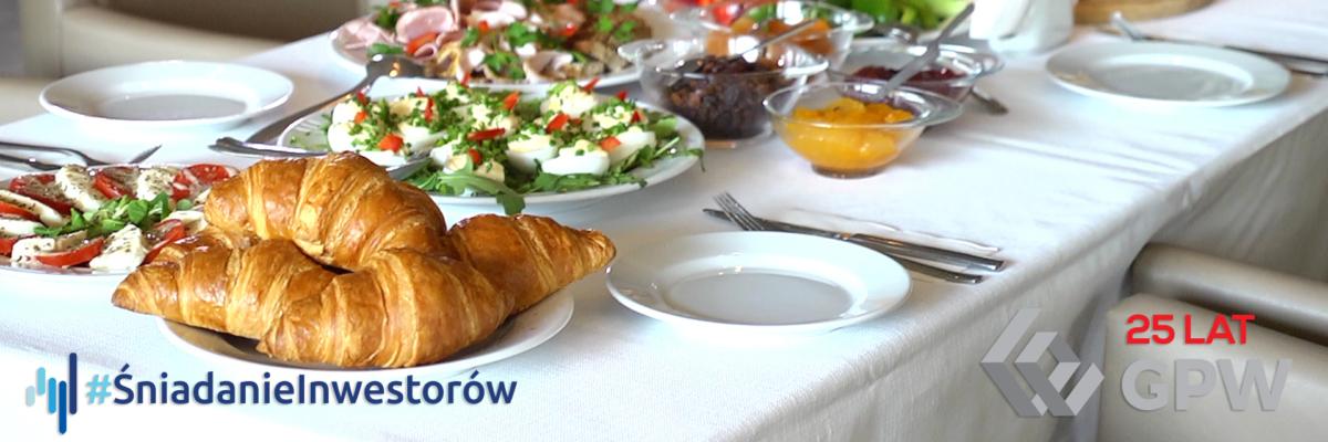 sniadanie2_miniatura