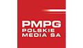 pmpg_d