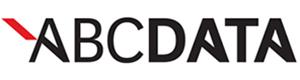 abc-data