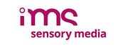ims_sensory_media