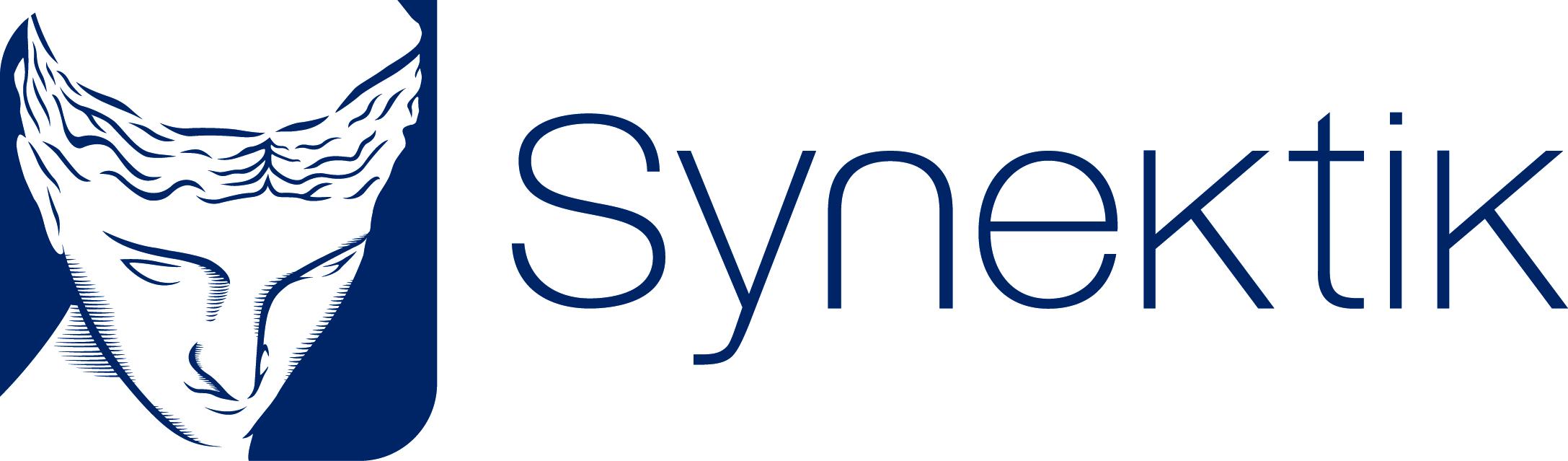 logo_synektik_poziom_cmyk