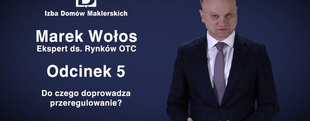 odc-5