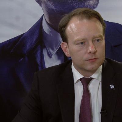 Paweł Surówka