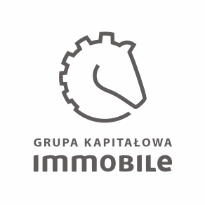 gk_immobile_logo_pion