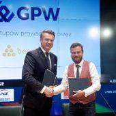 Akcelerator GPW