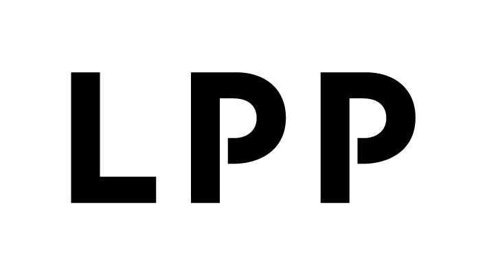lpplogo-01