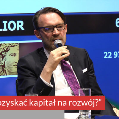 Filip Paszke