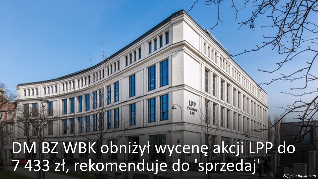 Dm bzwbk forex forum