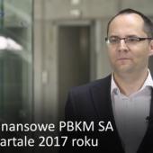 PBKM - Polski Bank Komórek Macierzystych