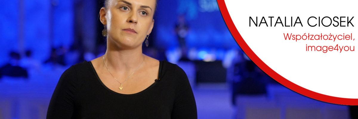 natalia-ciosek