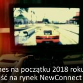 ECC Games
