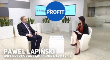 profit-azoty