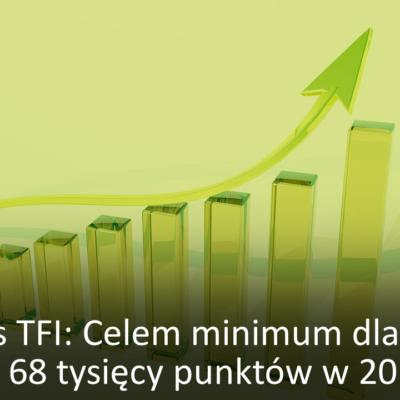 Investors TFI