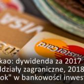 Bank Pekao