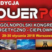 XVIII Ogólnopolski Kongres POWERPOL