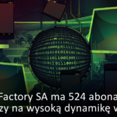 Unified Factory