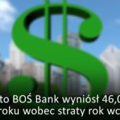bosbank2
