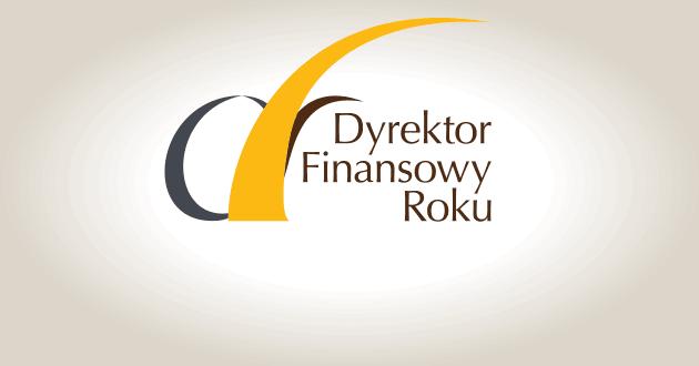 Dyrektor Finansowy Roku