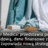 Mercator Medical