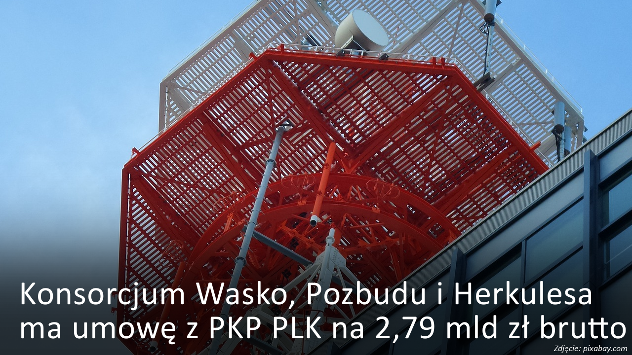 PKP PLK