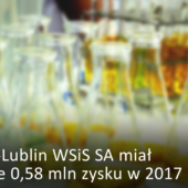 Biomed-Lublin WSiS