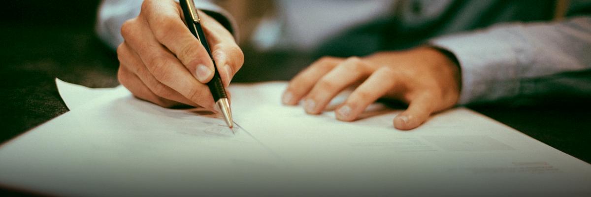 Kruk finalizuje umowę przejęcia Agecredit