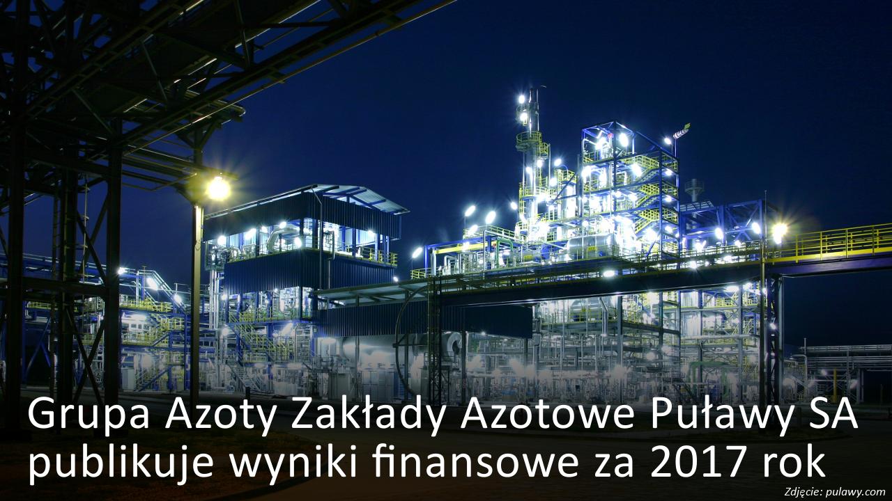 ZA Puławy