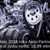 Auto Partner