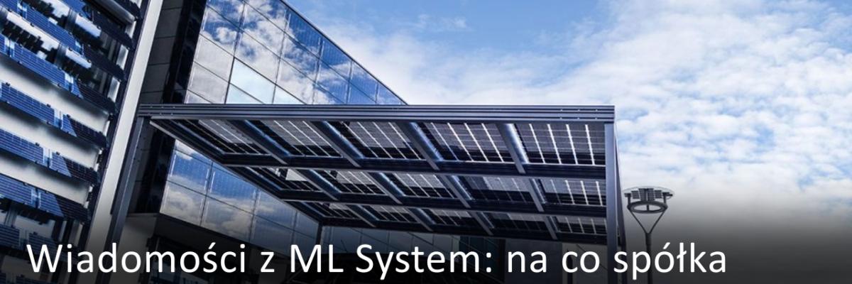ML System