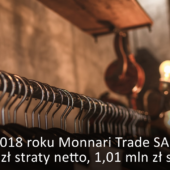 Monnari Trade