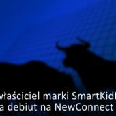 SmartKidBelt
