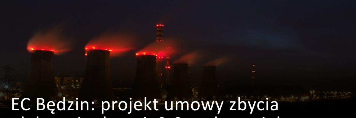 EC Będzin
