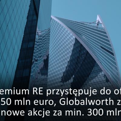 Griffin Premium RE