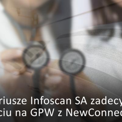 Infoscan