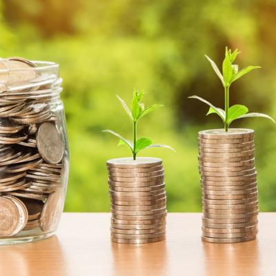 Aforti Holding: Dobra koniunktura sprzyja przedsiębiorcom