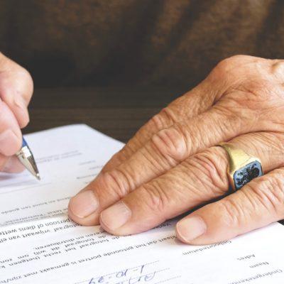 Rząd przyjął uchwałę w sprawie ustanowienia programu 'Dostępność+'