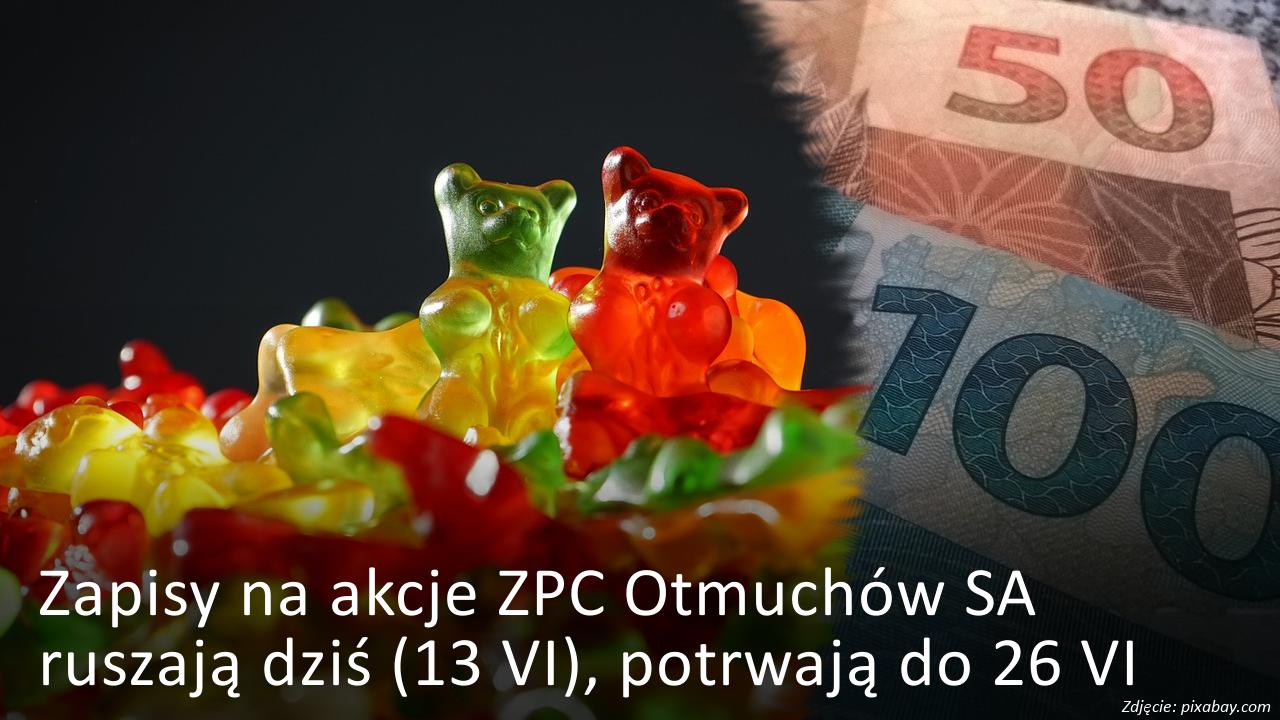 ZPC Otmuchów
