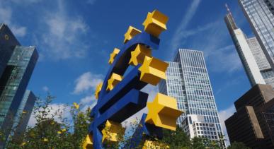 KE dała zgodę na przejęcie części Raiffeisen Bank Polska przez BGŻ BNP Paribas
