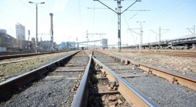 PFR ma umowę przejęcia PESY, zainwestuje docelowo 300 mln zł