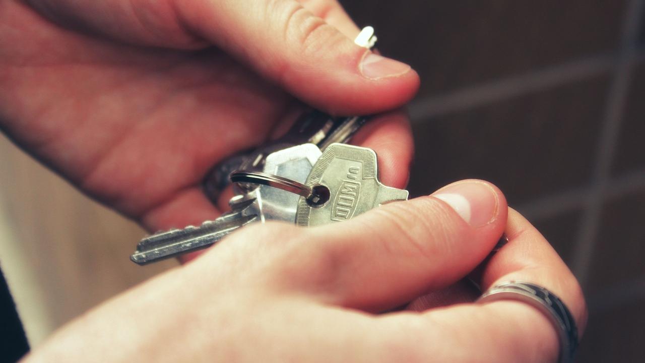 Wyhamowanie dynamiki sprzedaży mieszkań
