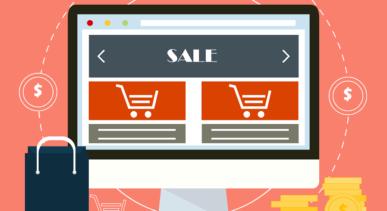 Zakaz handlu w niedzielę wpłynie na wzrost e-commerce