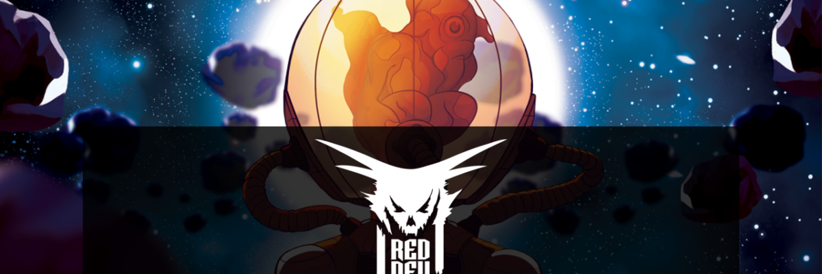 RED DEV Studio