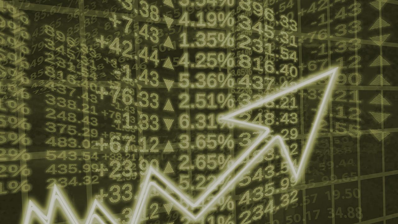 Ropa i miedź z potencjałem do wzrostów