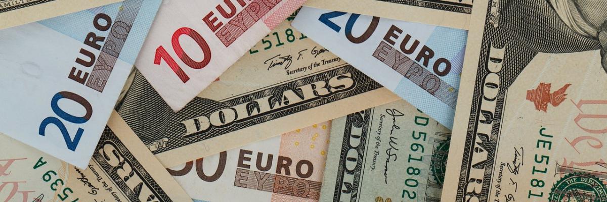 Amerykańska polityka pieniężna