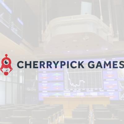 Cherrypick Games