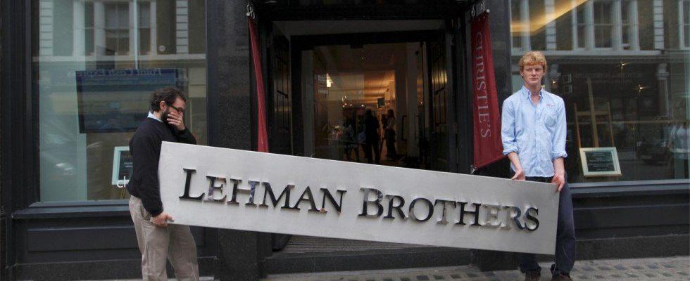 lehman_brothers