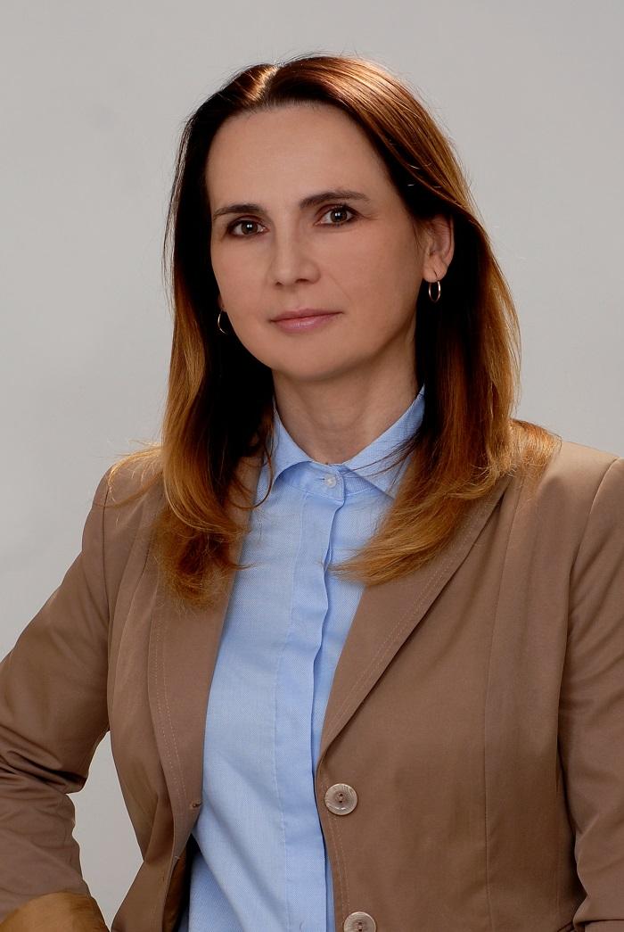 beata-tomaszewska-dyrektor-finansowa-w-firmie-parker-poland