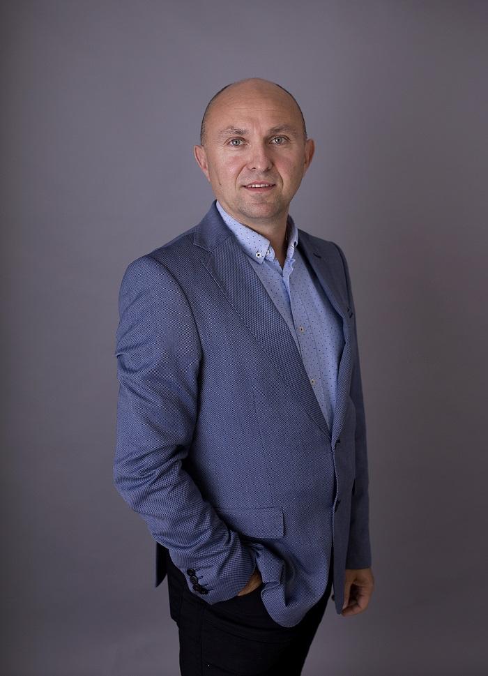 zbigniew-drodz-prezes-zarzadu-i-dyrektor-finansowy-spolki-franklin