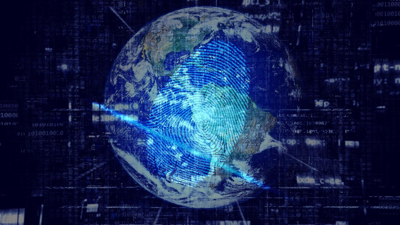 DataWalk jako narzędzie do analizy danych i łapania przestępców