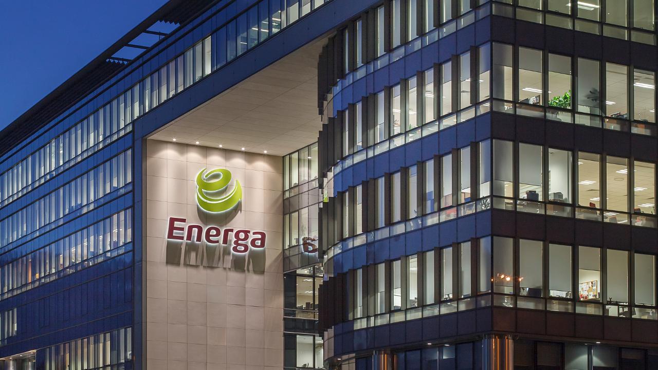 Energa ogłosiła Strategiczną Agendę Badawczą